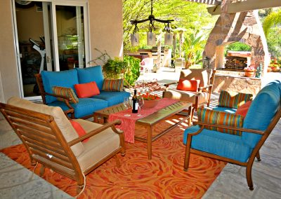EditedColorfulOutdoorCoveredLivingRoomwithFireplace_134