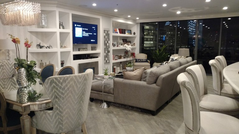 meridian san diego remodel san diego interior design firm. Black Bedroom Furniture Sets. Home Design Ideas