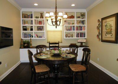 San Diego Interior Designer and Color Consultant | Anna Rodé Designs | Elegant Home Renovation