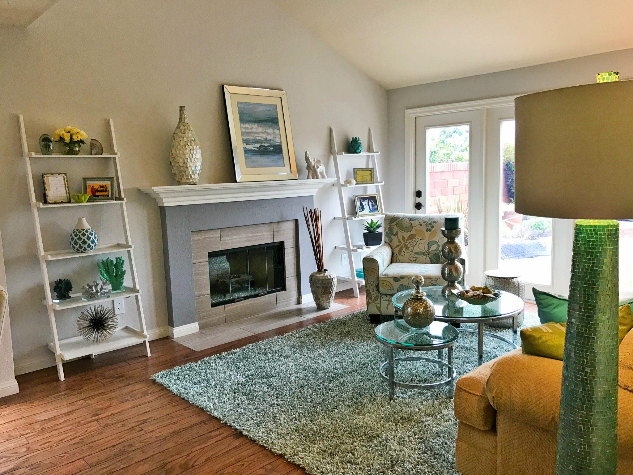 san home in interior design diego o designers ca simple classy ideas designer nice