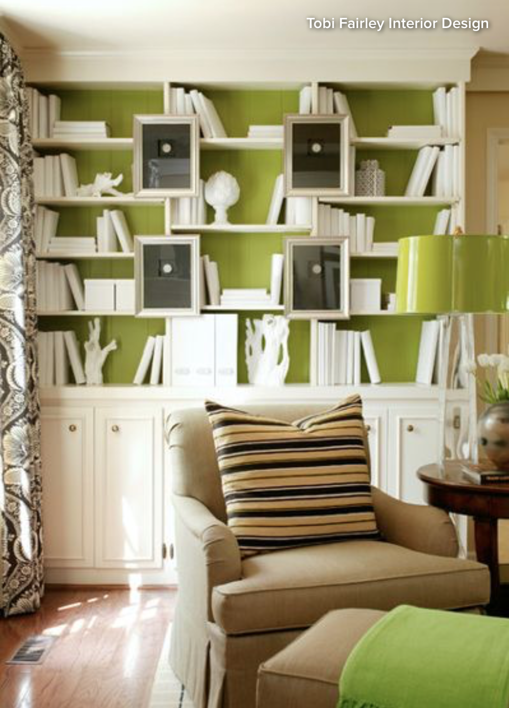What It Will Cost: Interior Designers Have Various Fee Structures. They  Might Charge An Hourly Rate (anywhere From $50 To $500); A Flat Fee, Which  Could Be ...
