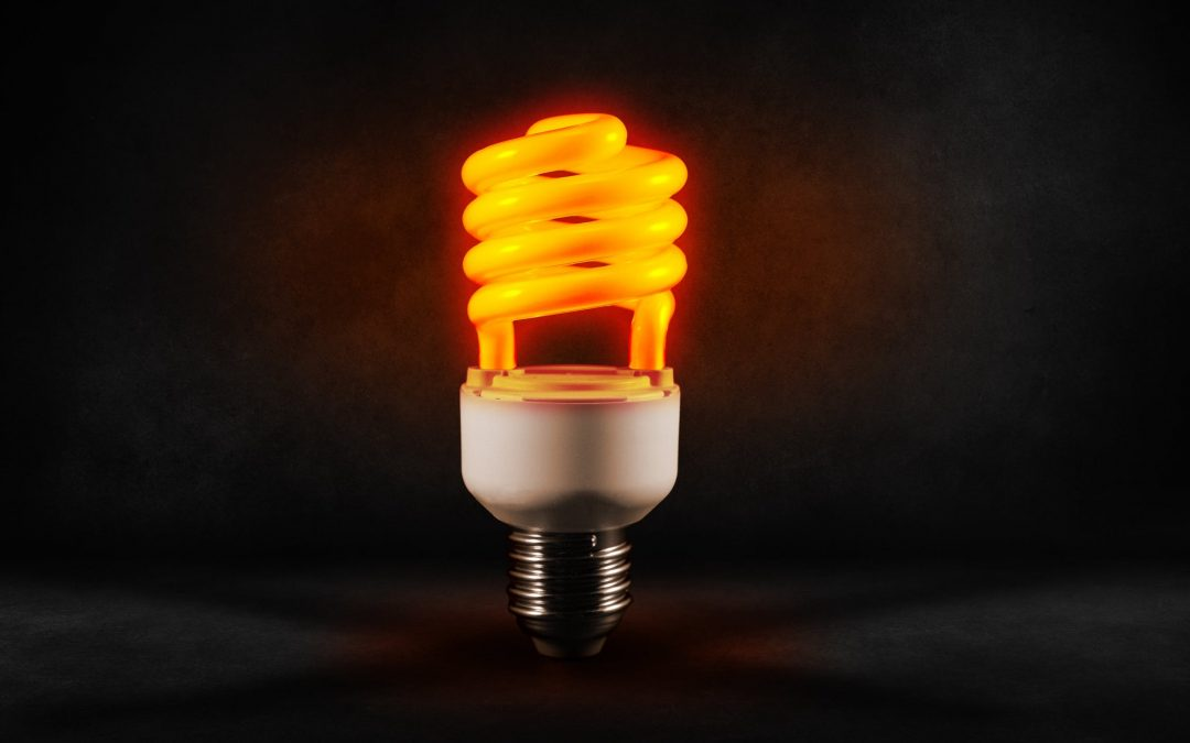A Functional Design Should Include LED Lights