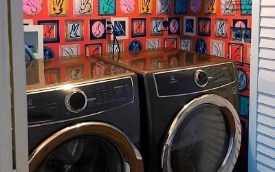 10 Tips To Save Money and Energy When You Do Laundry by HouseLogic