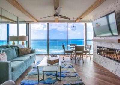 Pacific Beach Vacation Rental