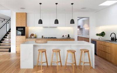 10 Ways Home Design Will Forever Be Changed by Covid-19